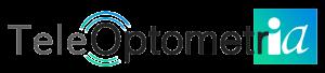 Logo de Teleoptometría