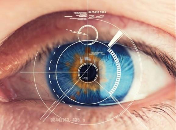 Los beneficios, desafíos y futuro de la telesalud en la atención oftalmológica